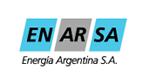 logo_enarsa
