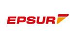 logo_epsur