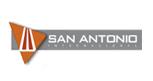 logo_san_antonio