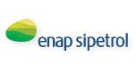 logo_sipetrol