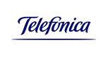 logo_telefonica2