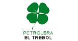 logo_trebol