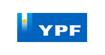 logo_ypf