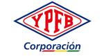 logo_ypfb