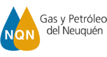 logo_gyp