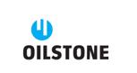 logo_oilstone
