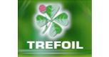 logo_trefoil