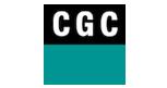 logo_cgc